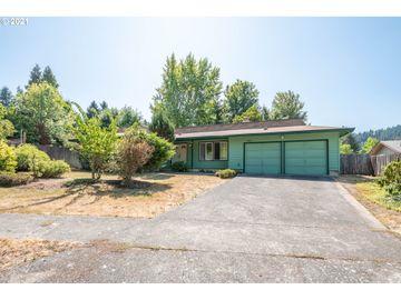 3490 KEVINGTON, Eugene, OR, 97405,