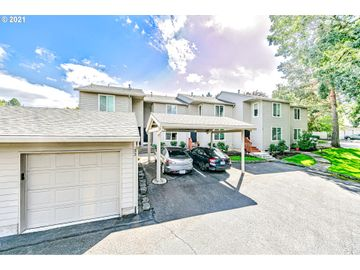 10900 SW 76TH #58, Tigard, OR, 97223,