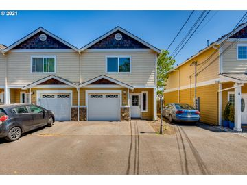 7242 SE HENDERSON, Portland, OR, 97206,