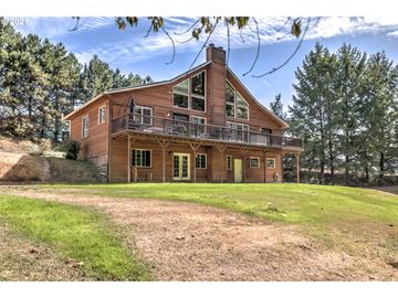 20013 NW MURPHY, North Plains, OR, 97133,