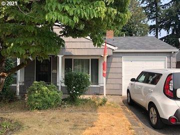 16715 SE RHINE, Portland, OR, 97236,