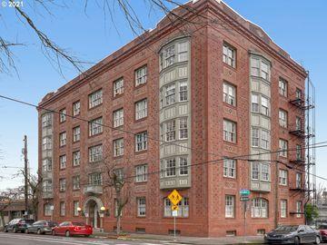 410 NW 18TH #301, Portland, OR, 97209,