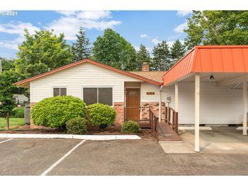 2115 SE 148TH, Portland, OR, 97233,