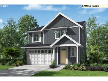 2642 NW Shadden #HS 4, Mcminnville, OR, 97128,