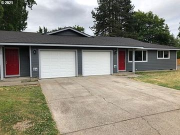 230 NW 19TH, Mcminnville, OR, 97128,