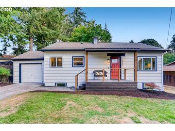 8200 SW ALDEN, Portland, OR, 97223,