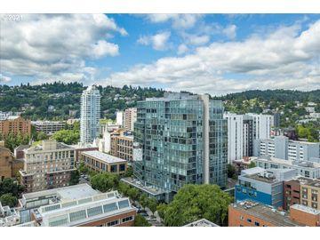 1221 SW 10TH #602, Portland, OR, 97205,