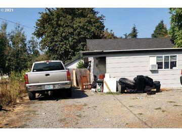 186 N CLEVELAND, Eugene, OR, 97402,