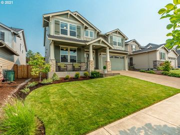 10236 SW 67TH, Tigard, OR, 97223,