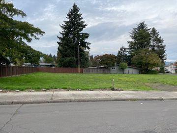 5395 SW HALL, Beaverton, OR, 97005,
