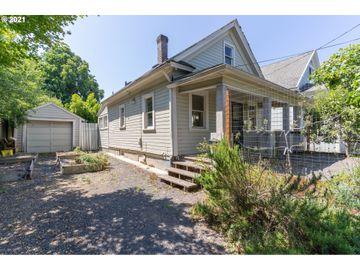 622 NE FAILING, Portland, OR, 97212,