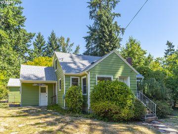 3637 SW COMUS, Portland, OR, 97219,
