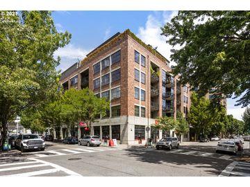 408 NW 12TH #405, Portland, OR, 97209,