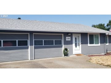 1385 SW APPERSON, Mcminnville, OR, 97128,