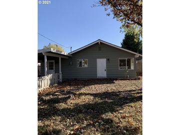 5150 SW LOMBARD, Beaverton, OR, 97005,