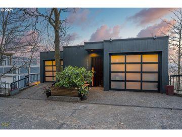 2400 SW SHEFFIELD, Portland, OR, 97201,