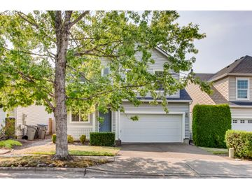 4243 NW CHAPARRAL, Beaverton, OR, 97006,