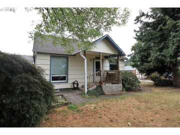 3788 CONCORD, Eugene, OR, 97402,