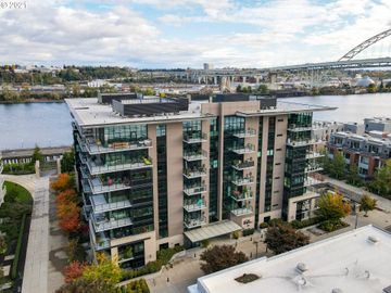 1830 NW RIVERSCAPE #502, Portland, OR, 97209,