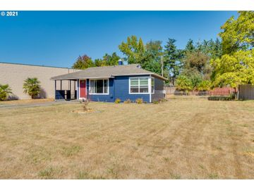 12685 SW FAIRFIELD, Beaverton, OR, 97005,