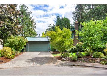 8420 SW GODWIN, Portland, OR, 97223,