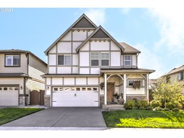 28850 NW CARVER, North Plains, OR, 97133,