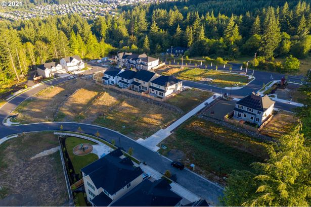 12029 NW Schall #Lot 9