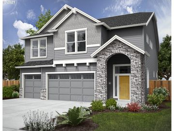 11811 SW Penny #lot 8, Tigard, OR, 97223,
