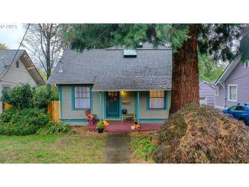 9016 N WILLAMETTE, Portland, OR, 97203,