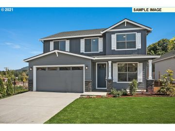 11822 SE HORSE TAIL FALLS #LT358, Happy Valley, OR, 97086,