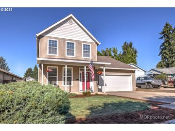 10169 NW CHAMBERLAIN, North Plains, OR, 97133,