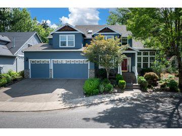 11532 SW 58TH, Portland, OR, 97219,
