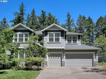 14610 SW CATALINA, Tigard, OR, 97223,