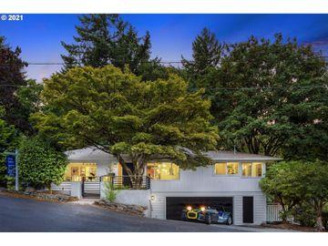 2727 SW PATTON, Portland, OR, 97201,
