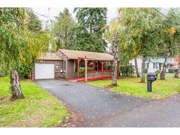 2830 SE 153RD, Portland, OR, 97236,