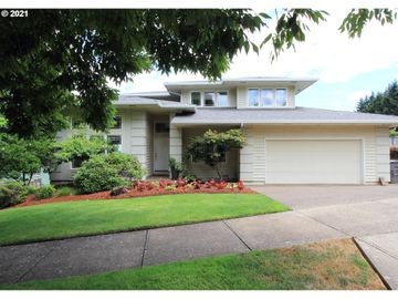 1828 NW 8TH, Mcminnville, OR, 97128,