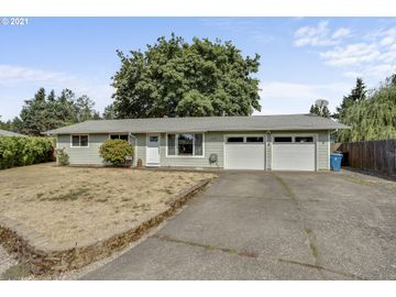 3259 WEST, Hubbard, OR, 97032,