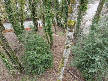 1322 SW MAPLECREST, Portland, OR, 97219,
