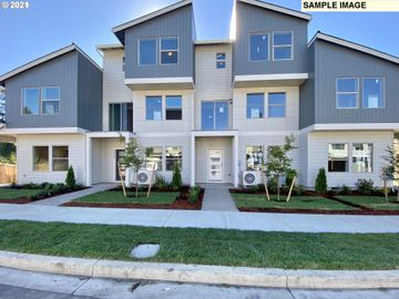 12696 SE 172ND #LOT 4, Happy Valley, OR, 97086,