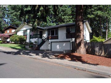 2365 TODD, Eugene, OR, 97405,