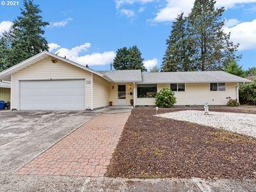 1845 SE 149TH, Portland, OR, 97233,