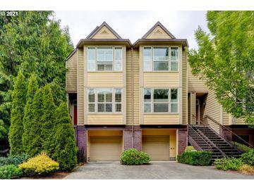 3909 NE TILLAMOOK, Portland, OR, 97212,