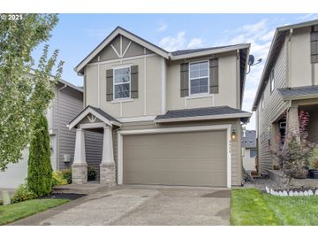 9998 NW 307TH, North Plains, OR, 97133,