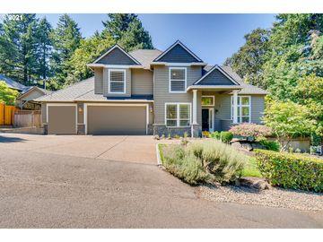 11905 SW 60th, Portland, OR, 97219,