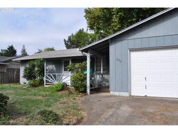 1370 CHASE, Eugene, OR, 97402,