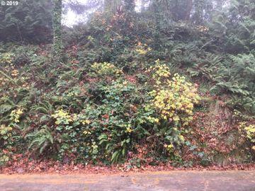SW CHAMPLAIN, Portland, OR, 97205,