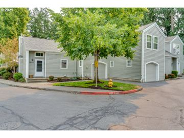 11334 SW PLUM, Tigard, OR, 97223,