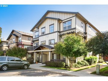 22846 SW FOREST CREEK #200, Sherwood, OR, 97140,