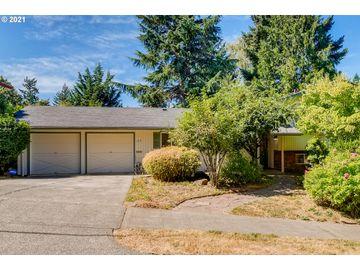 6819 SW 32ND, Portland, OR, 97219,