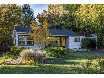 3085 SW 123RD, Beaverton, OR, 97005,